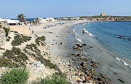 Spaniens schönste Urlaubsziele: Rund um Alicante