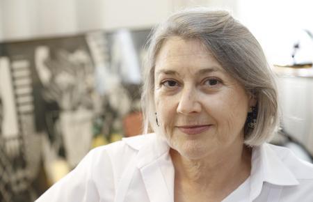 Carmen Riu, Jahrgang 1955, ist CEO der Hotelkette Riu.