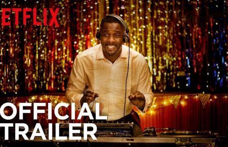"""Im offiziellen Trailer der Comedy-Serie """"Turn up Charlie"""" ist Mallorca als Filmkulisse zu sehen."""