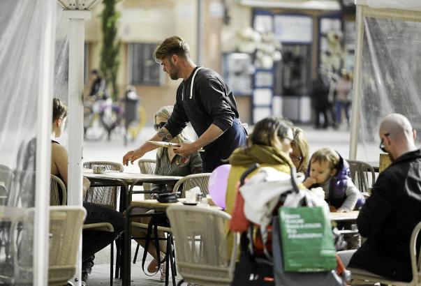Die Balearen-Regierung versucht schon lange, die Saison auf Mallorca und den Nachbarinseln zu entzerren.