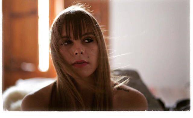 Martina Gual ist die erste transsexuelle Kandidatin für die Parlamentswahl auf den Balearen am 26. Mai.