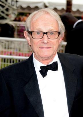 Der britische Regisseur Ken Loach kommt nach Mallorca.