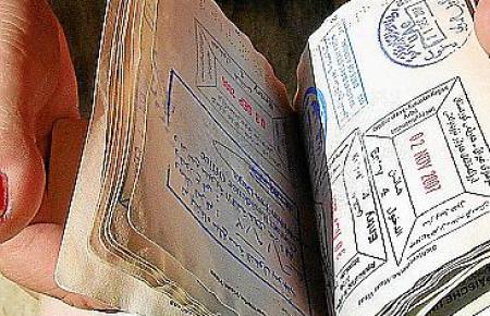 Die Zahl der Anträge für spanische Staatsbürgerschaften hat seit 2013 abgenommen. Die meisten Zuwanderer kamen aus Afrika und Sü