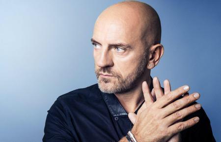 DJ Sven Väth wird auf Mallorca erwartet.