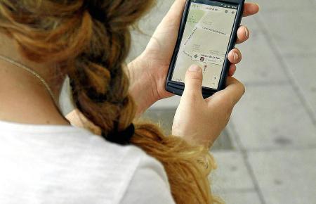 Im Zweifelsfall kann eine Schlichtungsstelle bei Verbraucherfragen auf Mallorca helfen.
