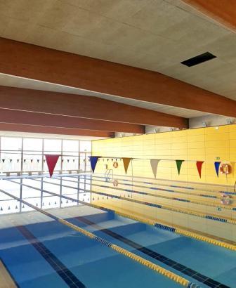 Im Son-Roca-Schwimmbad ereignete sich ein tödlicher Unfall.