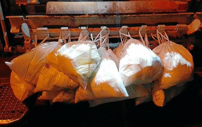 Im August wurde bereits ein Streik vertagt. Nun soll sich der Müll in Inca genau am jährlichen großen Markttag stapeln.