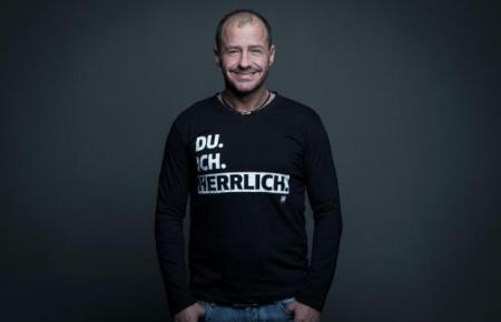 Willi Herren.