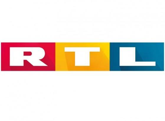 Bei RTL läuft das Format seit 2004.