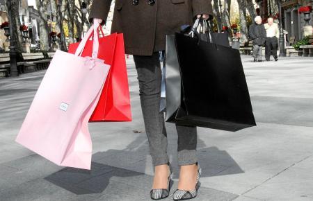 Nach dem Vorweihnachts-Shopping kommt der Umtausch. Doch Händler sind nicht verpflichtet, gekaufte Waren zurückzunehmen.