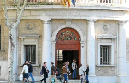 Verhandelt wurde der Rechtsstreit vor dem Amtsgericht in Palma de Mallorca.