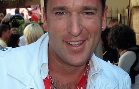 Schlagersänger Michael Wendler hat sich mit Auftritten auf der Feiermeile rund um die Playa de Palma auf Mallorca einen Namen gemacht.