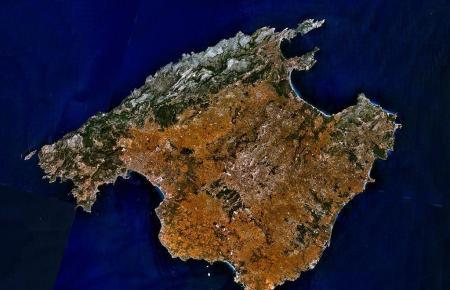 Die Insel wird sich ihren Fans nach der Virus-Krise wieder öffnen.