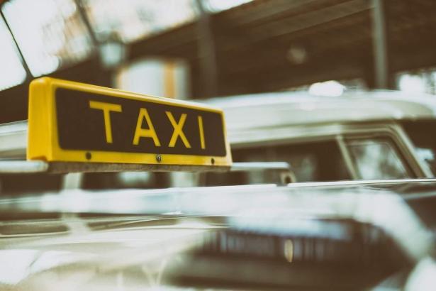 Mallorca Taxi leistet seinen Beitrag zur Eindämmung des Coronavirus.