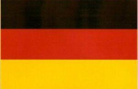Ob es schwieriger wird, von Mallorca nach Deutschland zu kommen?
