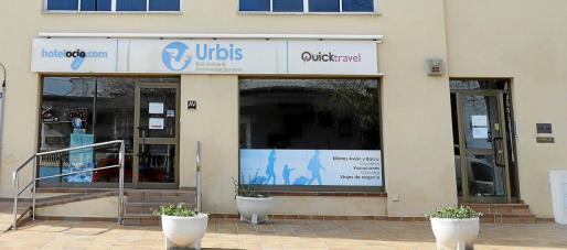 Die Reisebranche ist hart gebeutelt. Der palmesaner Reiseanbieter Viajes Urbis hat jetzt Konkurs angemeldet.