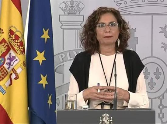 Man will in Madrid nicht zu viele Risiken eingehen.