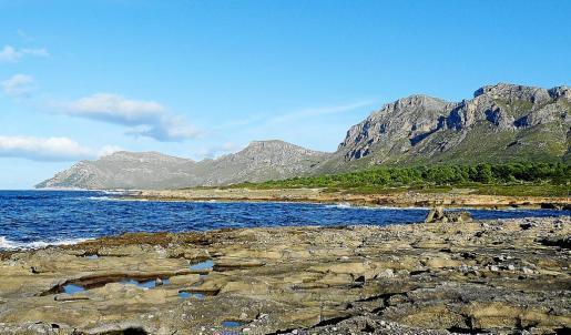 Der Osten Mallorcas, auch als Llevant bekannt, wirbt mit Natur, Sport und MICE-Angeboten auf der neu gestalteten Homepage www.eastmallorca.com