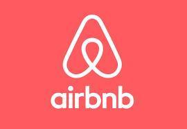 Das Logo des weltweit bekannten Unternehmens.