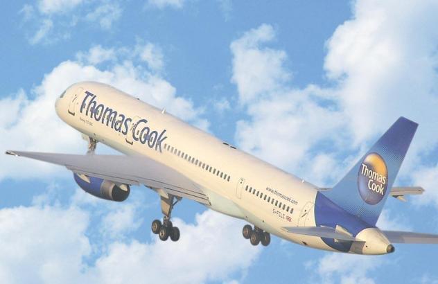 Mehr als sechs Monate nachdem die Insolvenz von Thomas Cook bekannt wurde, stehen Kunden nun Formulare für Entschädigungszahlungen zur Verfügung.
