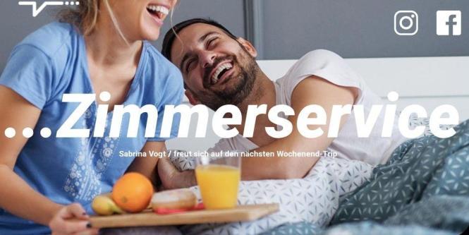 In einer breit angelegten Kampagne wirbt der Bundesverband der Tourismuswirtschaft (BTW) für die Reisebranche. Der Tenor ist solidarisch und persönlich.