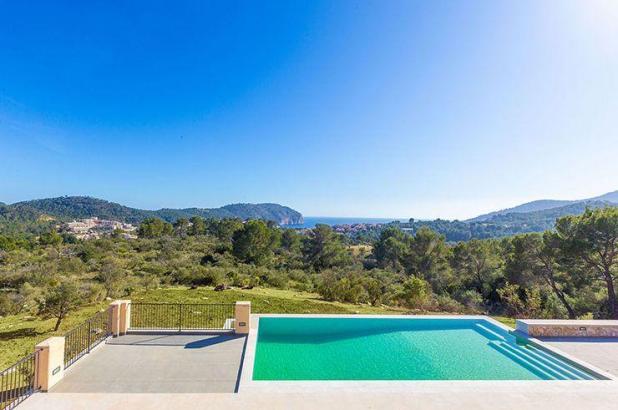 Im Immobiliensektor auf Mallorca und den Nebeninseln wurden seit 2015 pro Jahr gut vier Milliarden Euro umgesetzt.