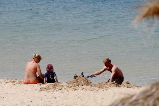 Doch noch Sommerurlaub auf Mallorca?