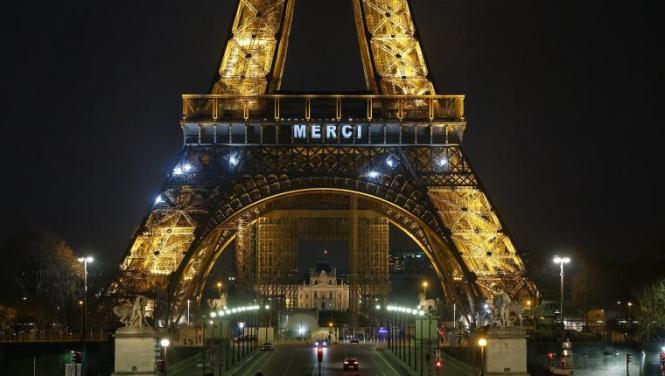 In Paris ist man verschnupft über die Regierung in Madrid.