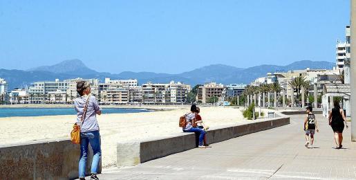 Urlaub ab Mitte Juni scheint nun doch für einige Touristen möglich.