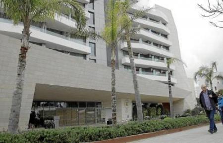 Hotels auf Mallorca soll die Arbeit mit den neuen Regeln zur Kurzarbeit (ERTE) die Arbeit erleichtert werden.