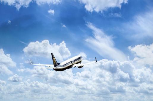 Keine Umbuchungsgebühr bei Änderungen von Flügen für Juli oder August 2020.