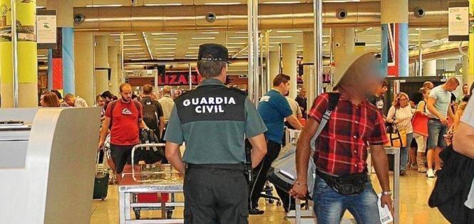 Können schon am Montag wieder Urlauber nach Mallorca kommen?