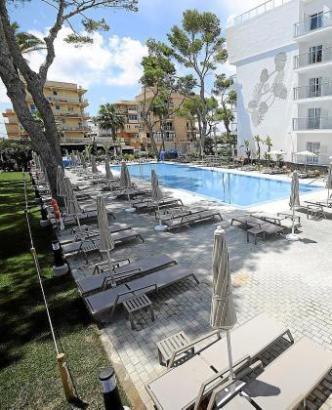 Nicht nur die am Pilotprojekt beteiligten Hotels profitieren davon, auch weitere Hotelketten erfahren positive Buchungszahlen.