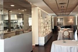 Ein weiteres Michelin-Restaurant auf Mallorca macht zu