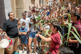 Zunehmende Angst vor lokalen Corona-Ausbrüchen auf Mallorca