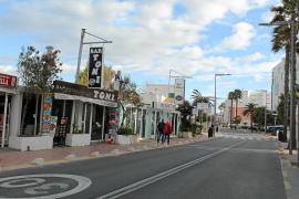 Keine neuen Ferienwohnungen an der Playa, Restriktionen für Landhotels