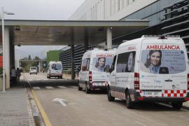 Mallorca und das Coronavirus: Update vom 28. Juni
