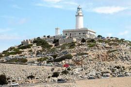 Das sind die markanten Leuchttürme von Mallorca