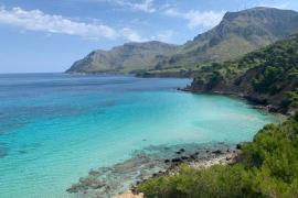 Mallorca und das Coronavirus: Update vom 29. Juni
