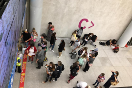 Mallorca und das Coronavirus: Update 1. Juli