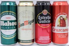 Diese Biere faszinieren nicht nur die Spanier auf Mallorca