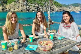 TV-Tipp: Reis, Bauernsalat und die Hippie-Trommler von Ibiza