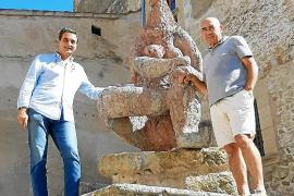 Kunst soll den Tourismus ankurbeln
