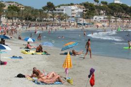 Calvià wirbt mit deutscher Agentur für Tourismus auf Mallorca