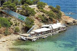 Kult-Chiringuito auf Mallorca zu voll: Jetzt drohen bis zu 30.000 Euro Bußgeld