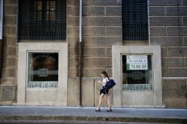 Eine weiteres Traditionslokal in Palma schließt