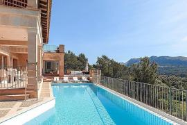 Ferienvermietung auf Mallorca läuft besser an als Hotelbranche