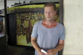 Mallorca-Freund Til Schweiger veröffentlicht Trauer-Post auf Instagram