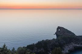 Abkühlung in Deutschland, neue Hitzewelle auf Mallorca
