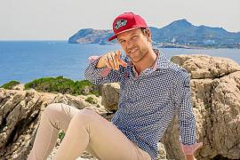 Mallorca-Sommerschlager für einen guten Zweck